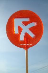 фото альбом Логотип Леденец Стр.К..jpg