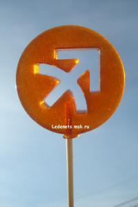 фото альбом Логотип Леденец Стр.Ор..jpg