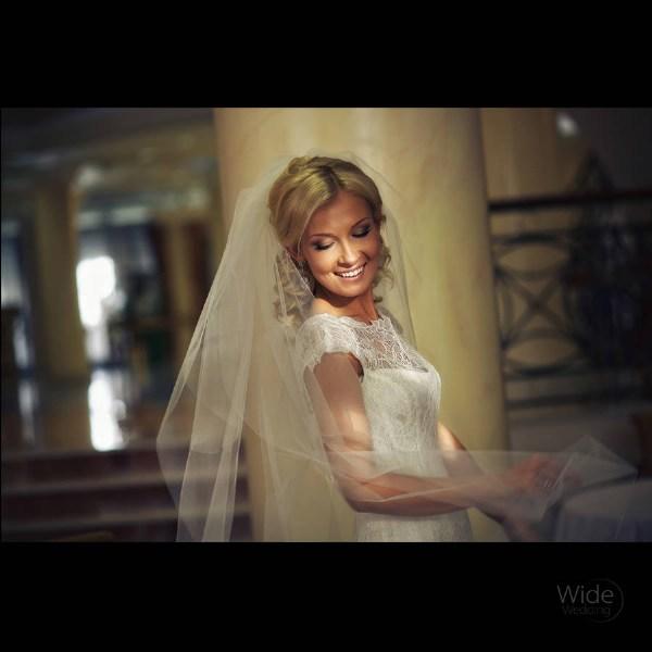 фото альбом Wedding 322.jpg