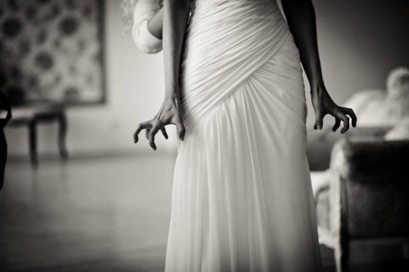 фотографии альбом Wedding BBH6M1VGriU.jpg
