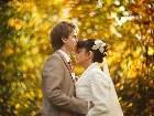 фото - y_3a462dbb.jpg - Wedding