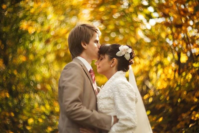 фото альбом Wedding y_3a462dbb.jpg