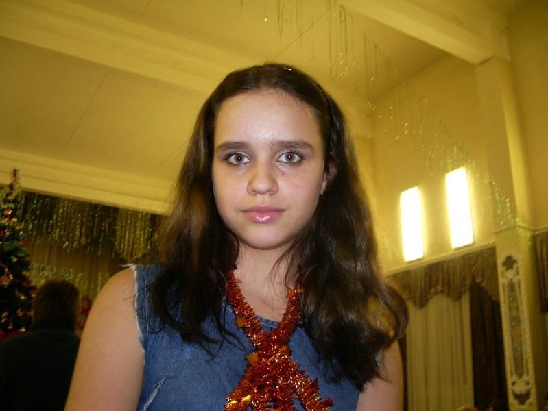 Мои фото тож я и тож с кривой физионовией))))