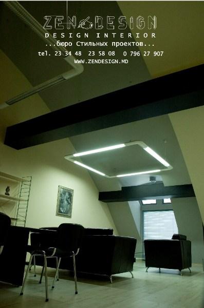 Мои фото design interior in Chisinau