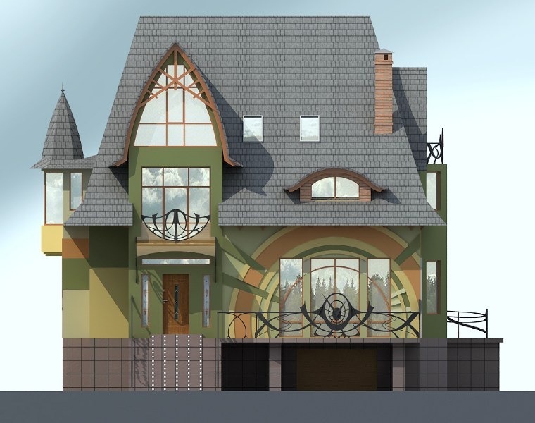 фото альбом dESIGN INTERIOR chisinau 022-23-34-48 Дизайн интерьера квартир К Кишинёв , Дизайн интерьера,фасад