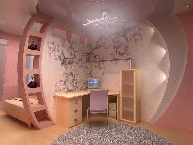фото альбом Архитектурное бюро gardina 98573471_large_rrpsprrno.jpg