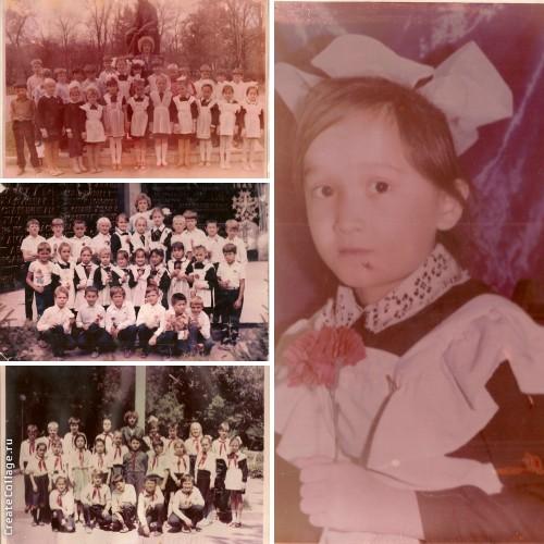 фото альбом Первый альбом c_d1fe71f00ff3fe03d0bb3ad1fca48e72 (1).jpg