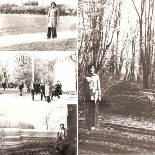 фото альбом Первый альбом c_f1e09d3dff0f57febcfaf5d596da025d (1).jpg