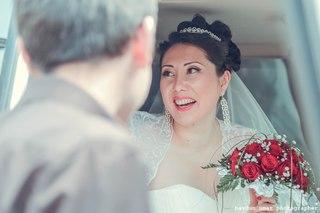фото альбом Свадьбы y-f5YljIShI.jpg