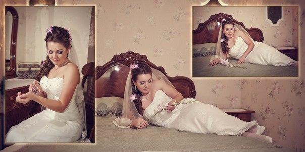 фото альбом Свадьбы YKdoZXTtQhk.jpg