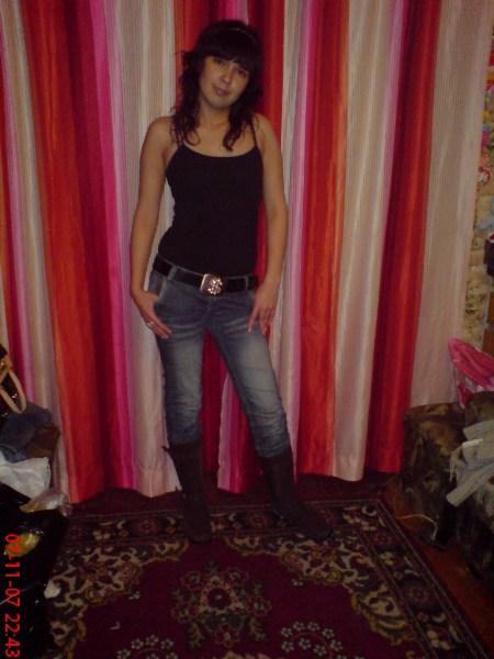 Мои фото Angely
