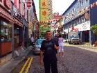 фото - 20141210_141343.jpg - Сингапур_2014