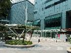 фото - IMG_4503.JPG - Сингапур_2014
