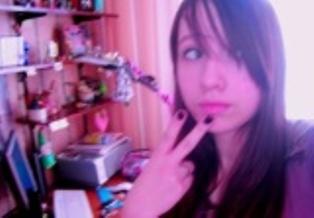 Мои фото Розовенько....