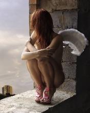 Мои фото angelok