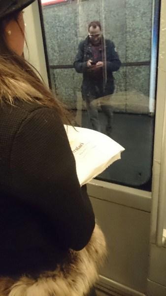 Минск голая студентка метро фото жду