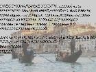 фото - z5.JPG - Переводчик итальянского +79035780880