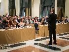 фото - global-intergold-mad ... - Первые кадры с конференции клиентов Global InterGold в Мадриде!