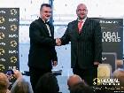 фото - Global_InterGold_Gra ... - Global InterGold Grand Presentation 2015 Zurich