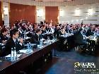 фото - Global_InterGold_Gra ... - Global InterGold Grand Presentation 2015 Zurich