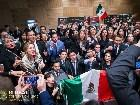фотографии - Global-InterGold-Mun ... - Global Convention 2015...