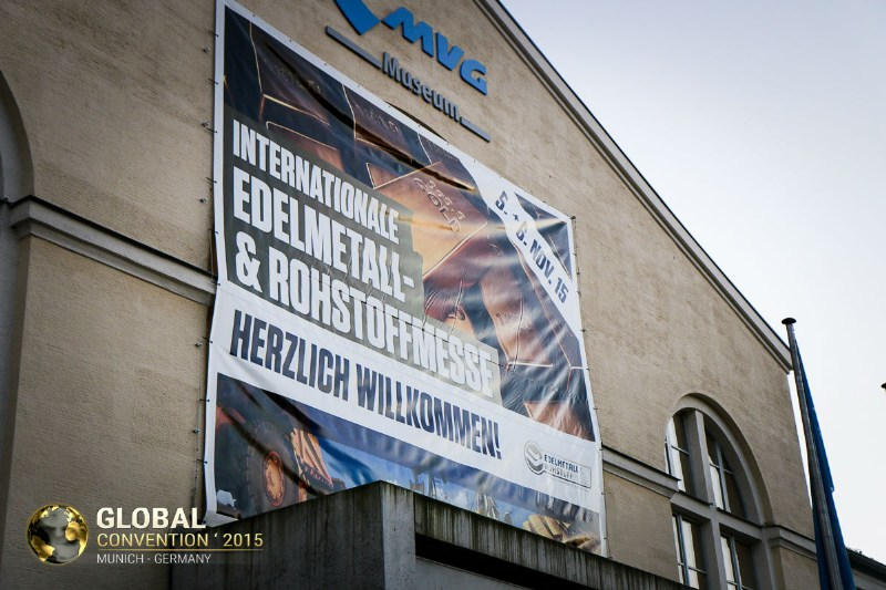 фото альбом Global Convention 2015... Global-InterGold-Munich-Precious-Metals-Show (6).jpg