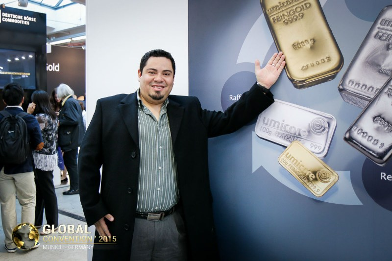 фото альбом Global Convention 2015... Global-InterGold-Munich-Precious-Metals-Show (13).jpg