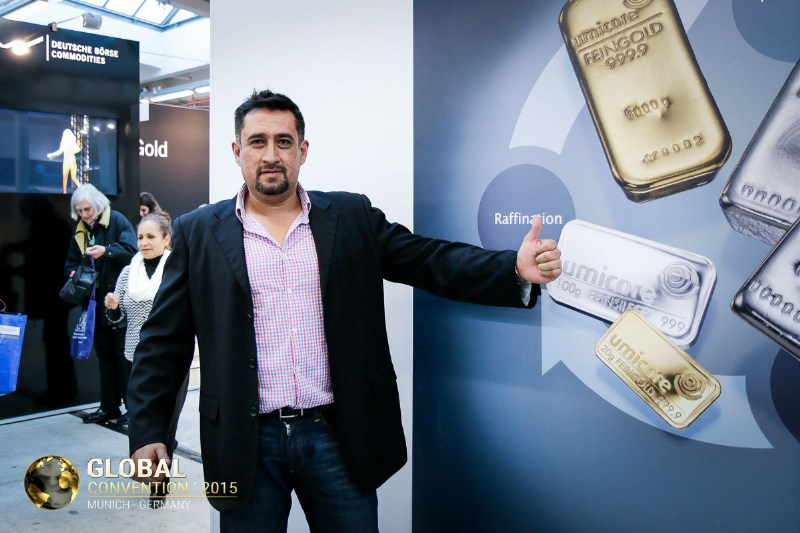 фото альбом Global Convention 2015... Global-InterGold-Munich-Precious-Metals-Show (14).jpg