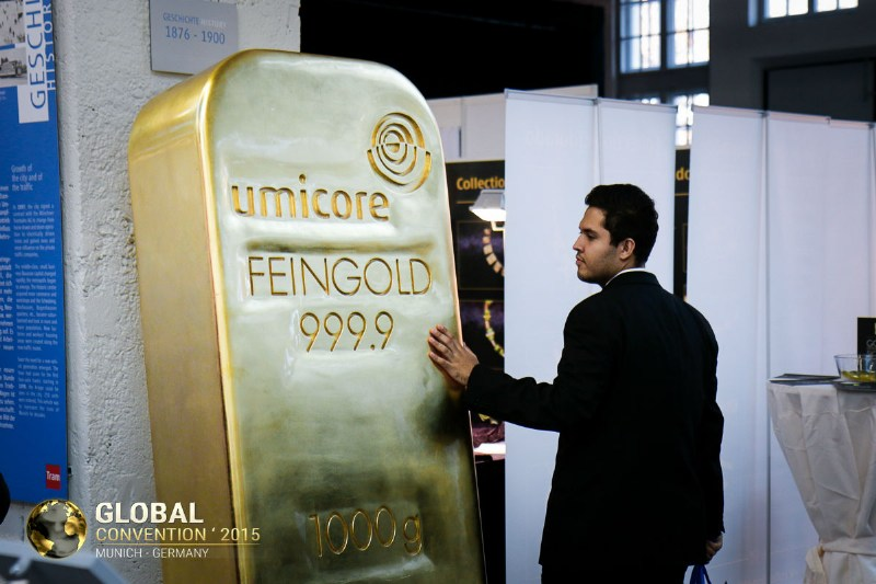 фото альбом Global Convention 2015... Global-InterGold-Munich-Precious-Metals-Show (15).jpg
