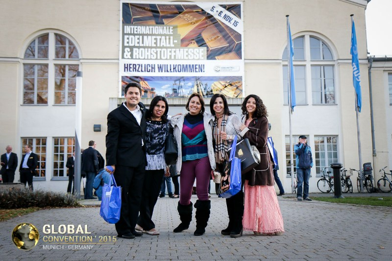 фото альбом Global Convention 2015... Global-InterGold-Munich-Precious-Metals-Show (19).jpg