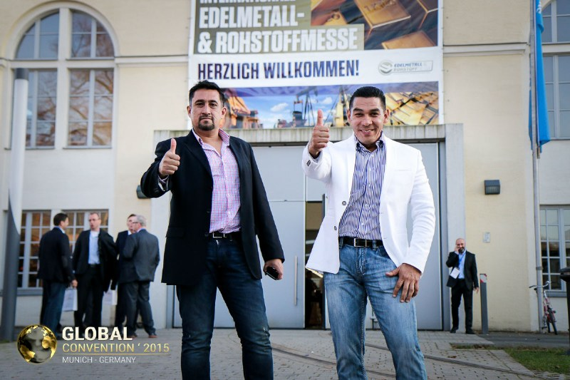 фото альбом Global Convention 2015... Global-InterGold-Munich-Precious-Metals-Show (20).jpg