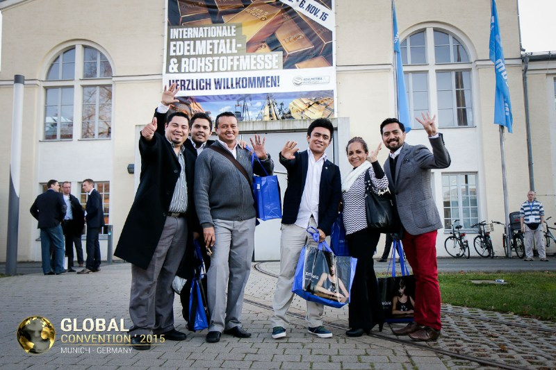 фото альбом Global Convention 2015... Global-InterGold-Munich-Precious-Metals-Show (22).jpg