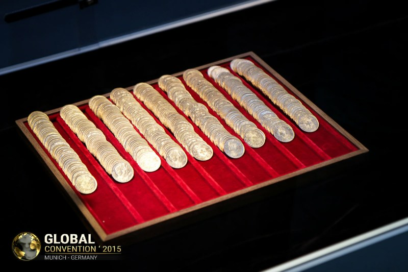 фото альбом Global Convention 2015... Global-InterGold-Munich-Precious-Metals-Show (23).jpg