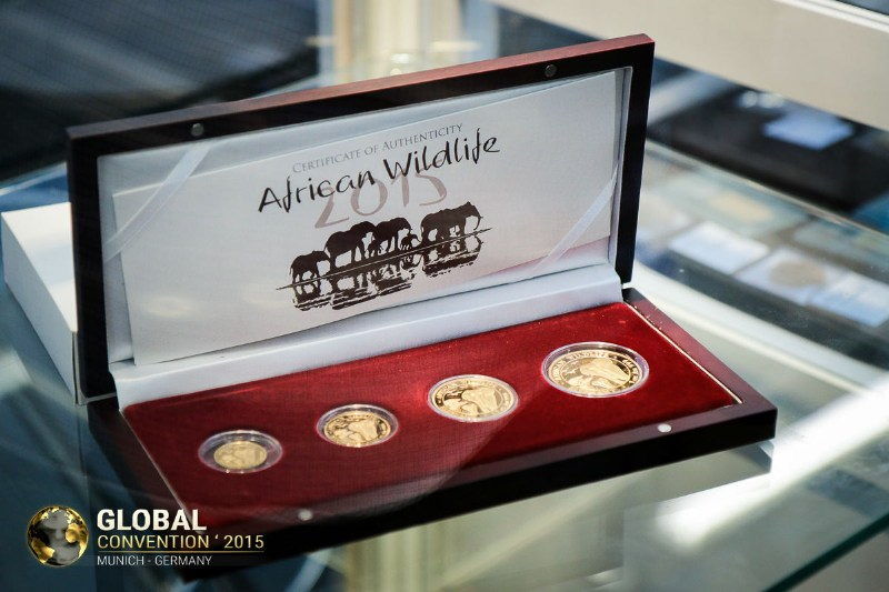 фото альбом Global Convention 2015... Global-InterGold-Munich-Precious-Metals-Show (24).jpg