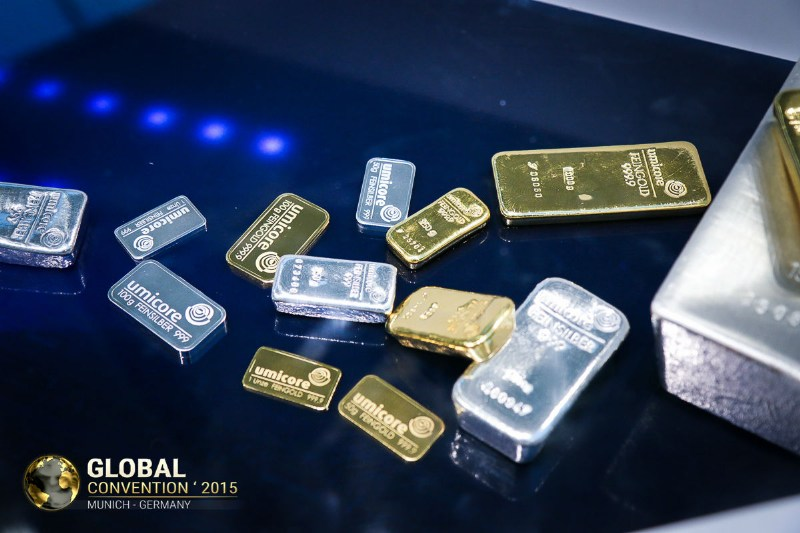 фотографии альбом Global Convention 2015... Global-InterGold-Munich-Precious-Metals-Show (26).jpg