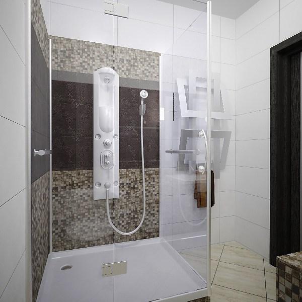 фото альбом Архитектура дизайн интерьера Ванная 2и.jpg