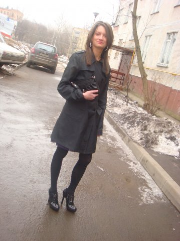 Мои фото 1
