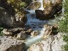 фото - DSC04698.JPG - Абхазия. Экскурсия джиппинг.