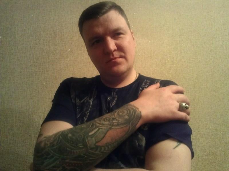 Мои фото U03PvLc0oZQ.jpg