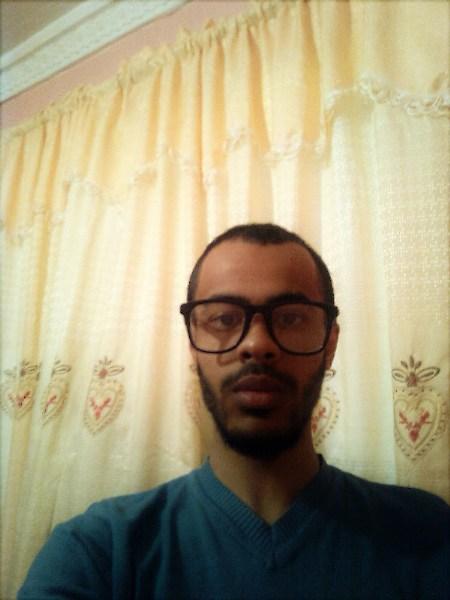 Мои фото Kader.jpg