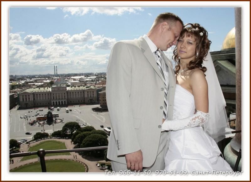Фотограф на свадьбу в Санкт-Петербурге http://fotoplusvideo.ru Фотографы и видеосъемка Петербург Фотограф на свадьбу в Санкт-Петербурге http://fotoplusvideo.ru