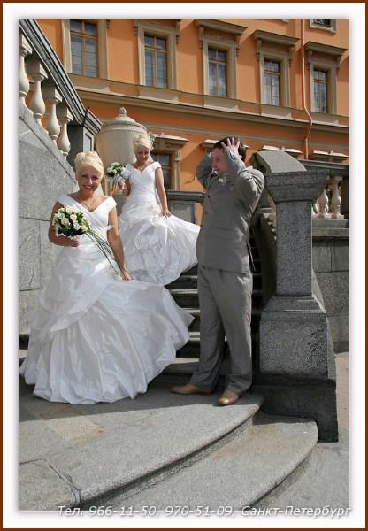 Фотограф на свадьбу в Санкт-Петербурге http://fotoplusvideo.ru Санкт-Петербург фотографы Фотограф на свадьбу в Санкт-Петербурге http://fotoplusvideo.ru