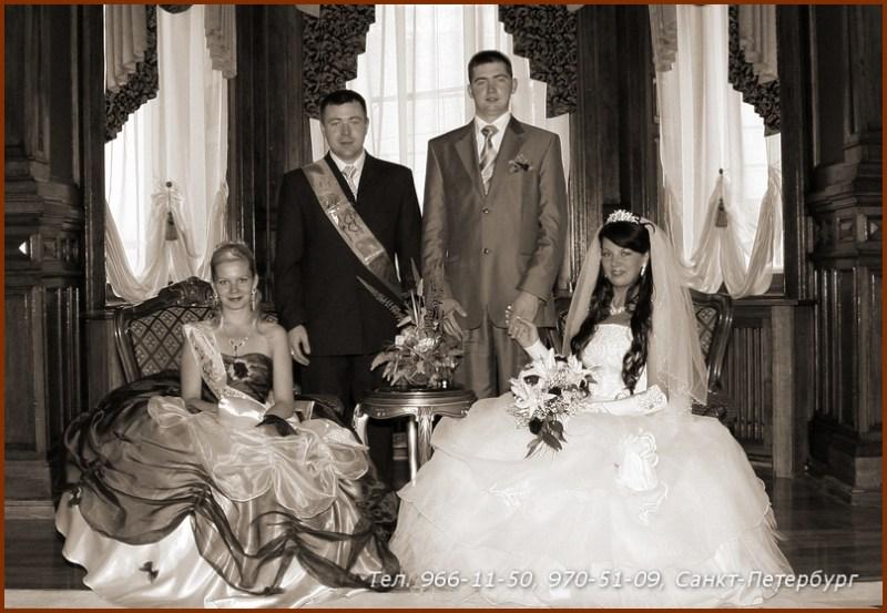Фотограф на свадьбу в Санкт-Петербурге http://fotoplusvideo.ru Питерские свадебные фото http://fotoplusvideo.ru