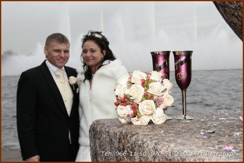 Фотограф на свадьбу в Санкт-Петербурге http://fotoplusvideo.ru Сайт фото из Санкт-Петербурга http://fotoplusvideo.ru
