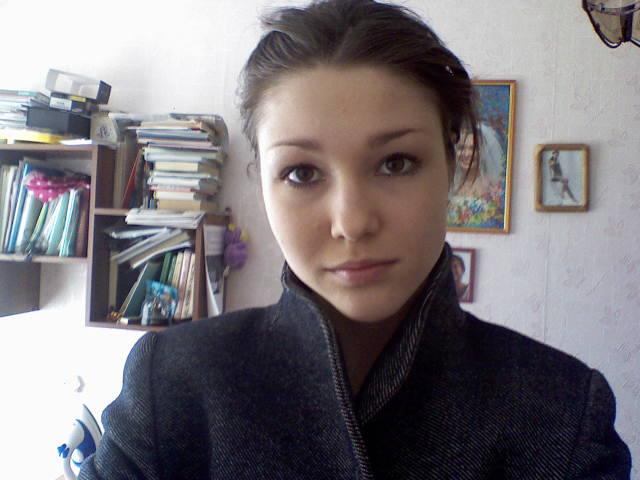 Мои фотографии в пальто!