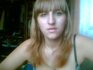 Мои фото СНОВА Я