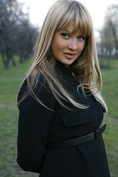 фото альбом Виктория Лопырева