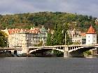 фото - 11.jpg - Прага