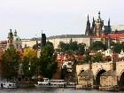 фото - 15.jpg - Прага