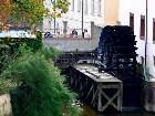 фото - 16.jpg - Прага